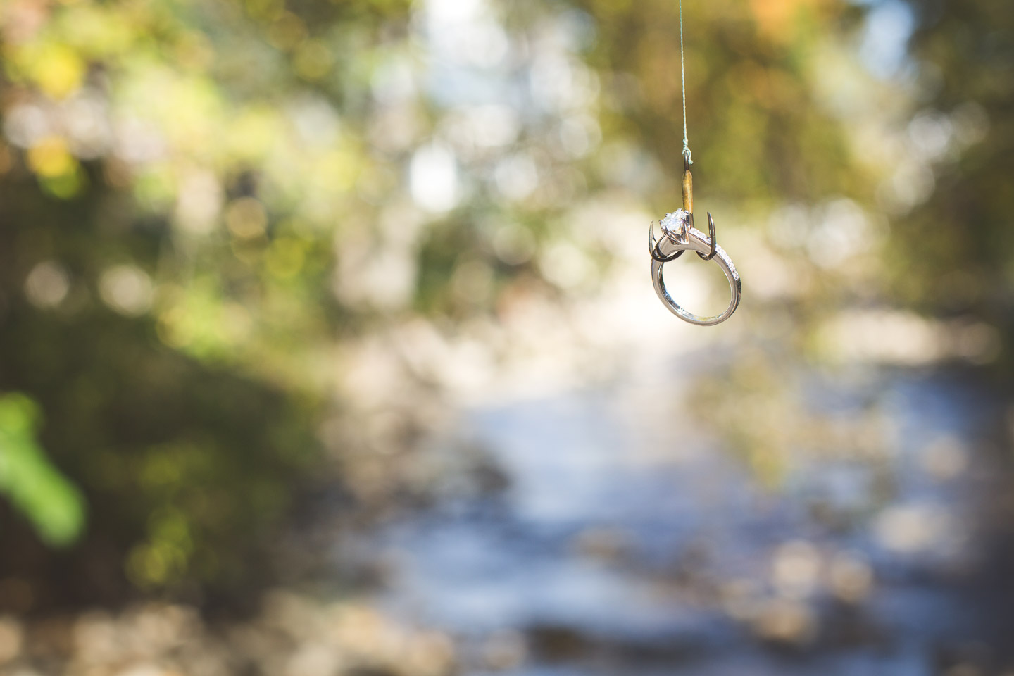 Engagement-Northville-Mill-Race-Village-David-Danielle-Fishing-Hook-Engagement-Ring