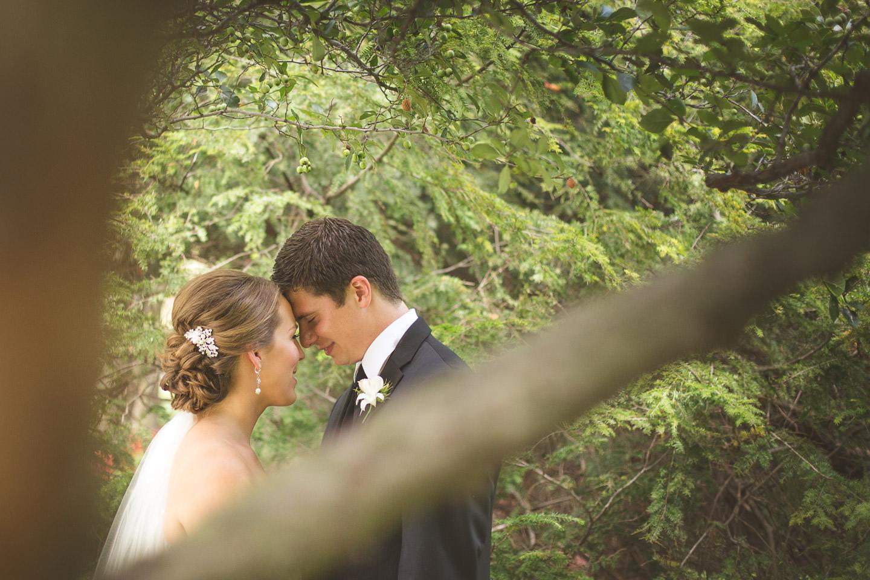 Dearborn-Wedding-The-Dearborn-Inn-Bride-Groom-Love-Tree-Branch
