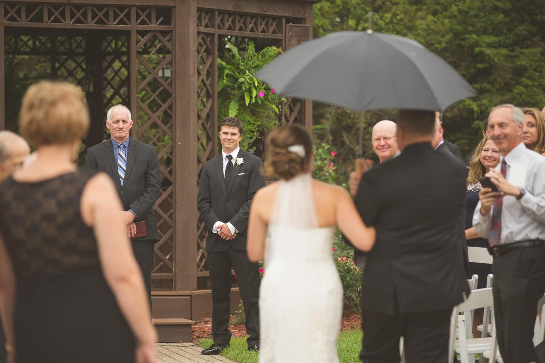 Dearborn-Wedding-The-Dearborn-Inn-Ceremony-Walk-Down-Aisle