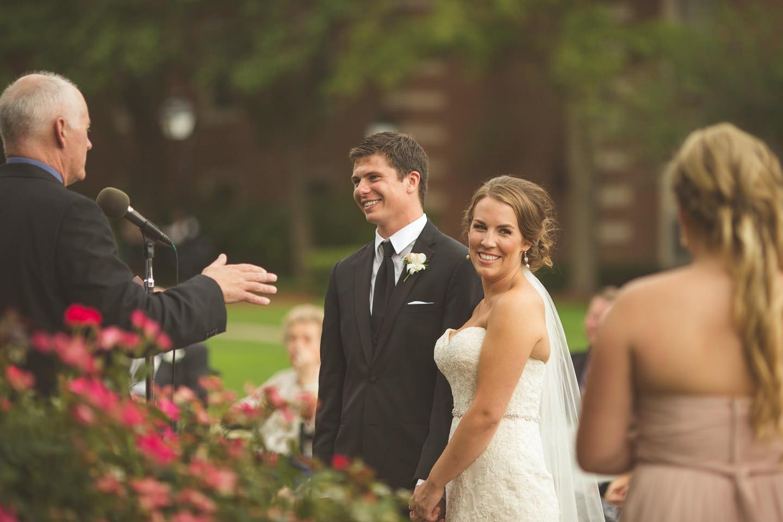 Dearborn-Wedding-The-Dearborn-Inn-Ceremony-Bride-Groom-Smile