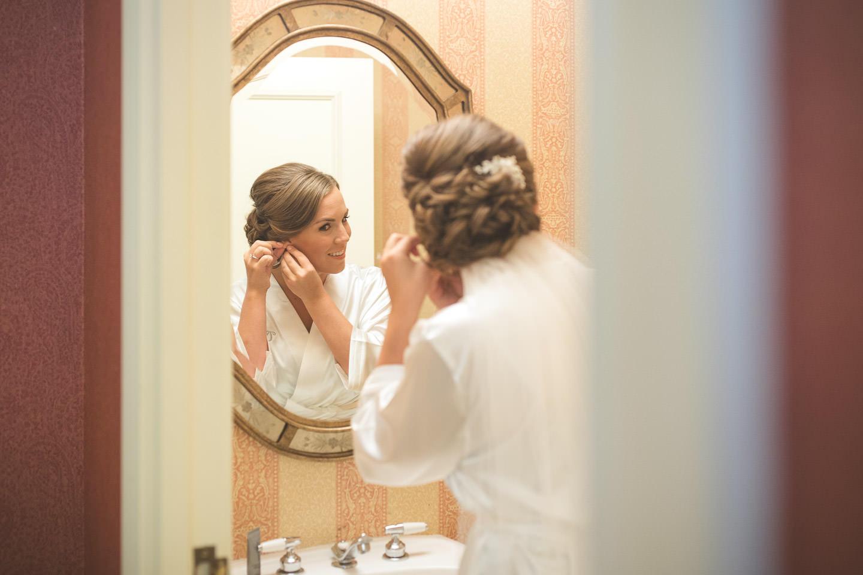 Dearborn-Wedding-Bride-Getting-Ready
