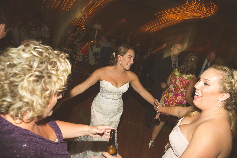 Dearborn-Wedding-The-Dearborn-Inn-Reception-Bride-Dancing