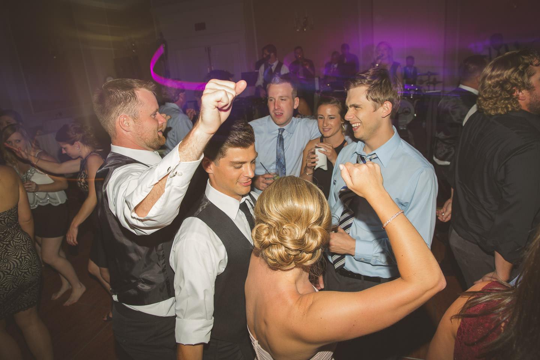 Dearborn-Wedding-The-Dearborn-Inn-Reception-Guests-Dancing
