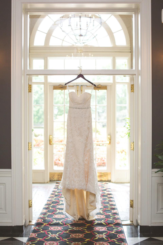 Dearborn-Inn-Wedding-Dress