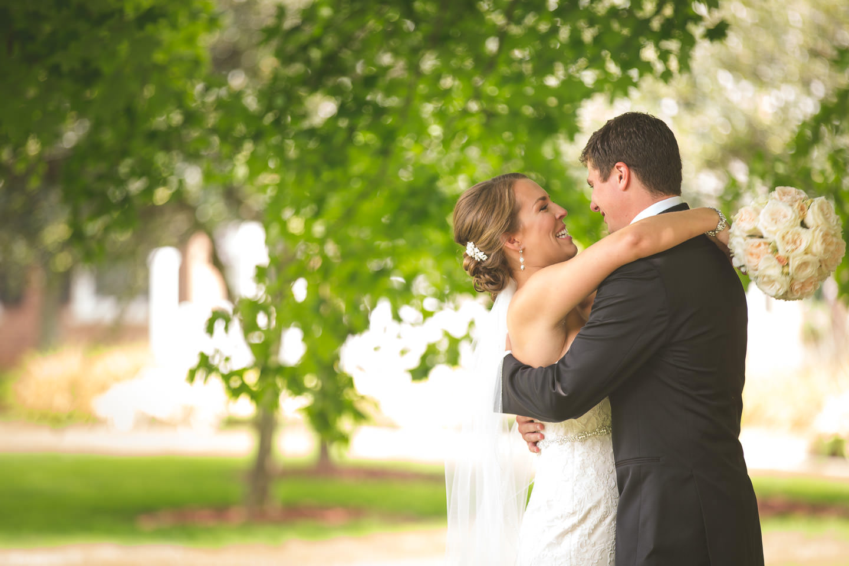 Dearborn-Wedding-The-Dearborn-Inn-First-Look