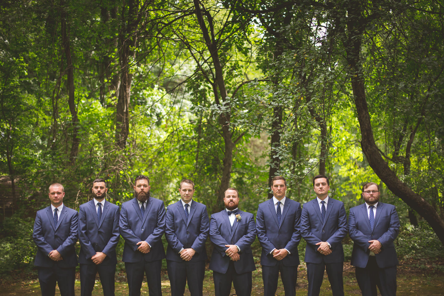 Detroit-Brighton-Wedding-Photographers-Groomsmen