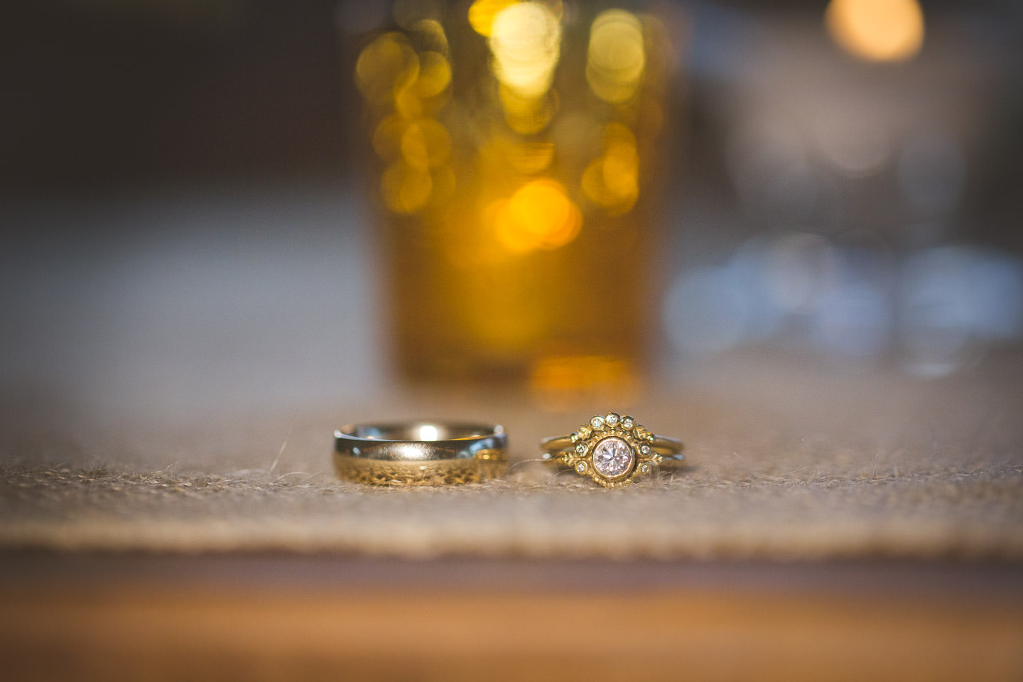 Detroit-South-Lyon-Moose-Ridge-Wedding-Photographers-Wedding-Rings