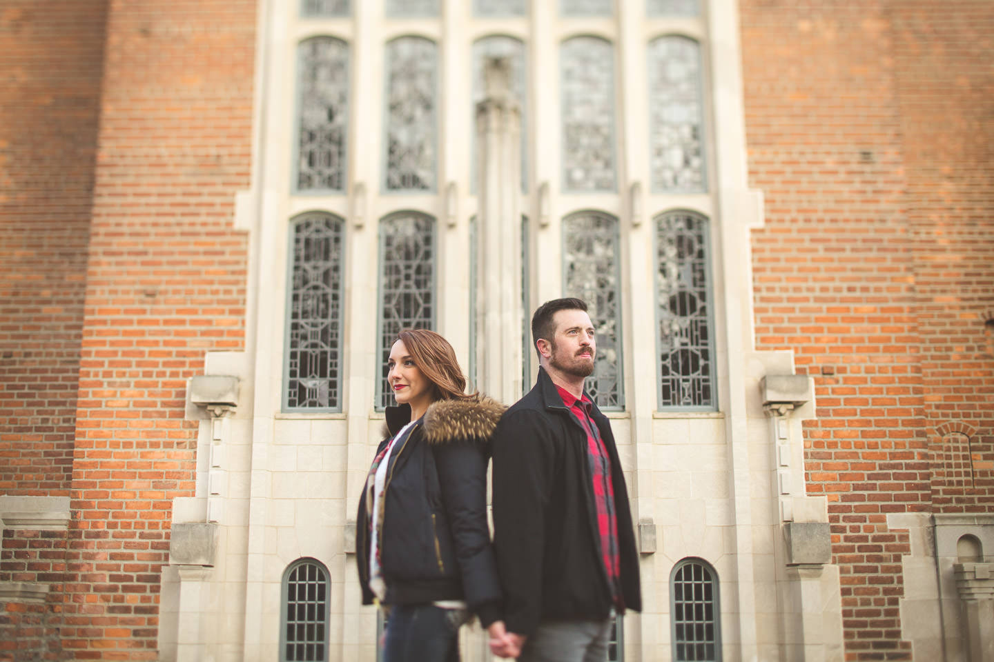 Cranbrook-Engagement-Photos-Artistic-Pose