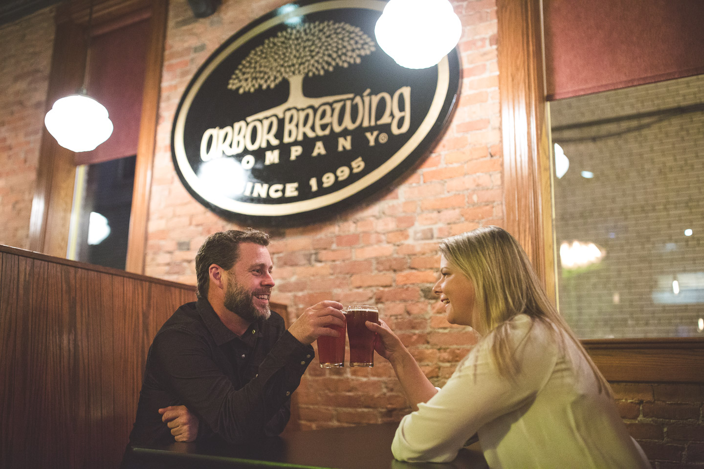 Ann-Arbor-Engagement-Session-Arbor-Brewing-Company
