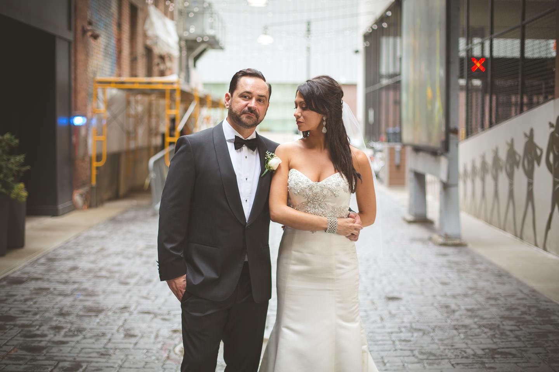 jusufi-wedding-245