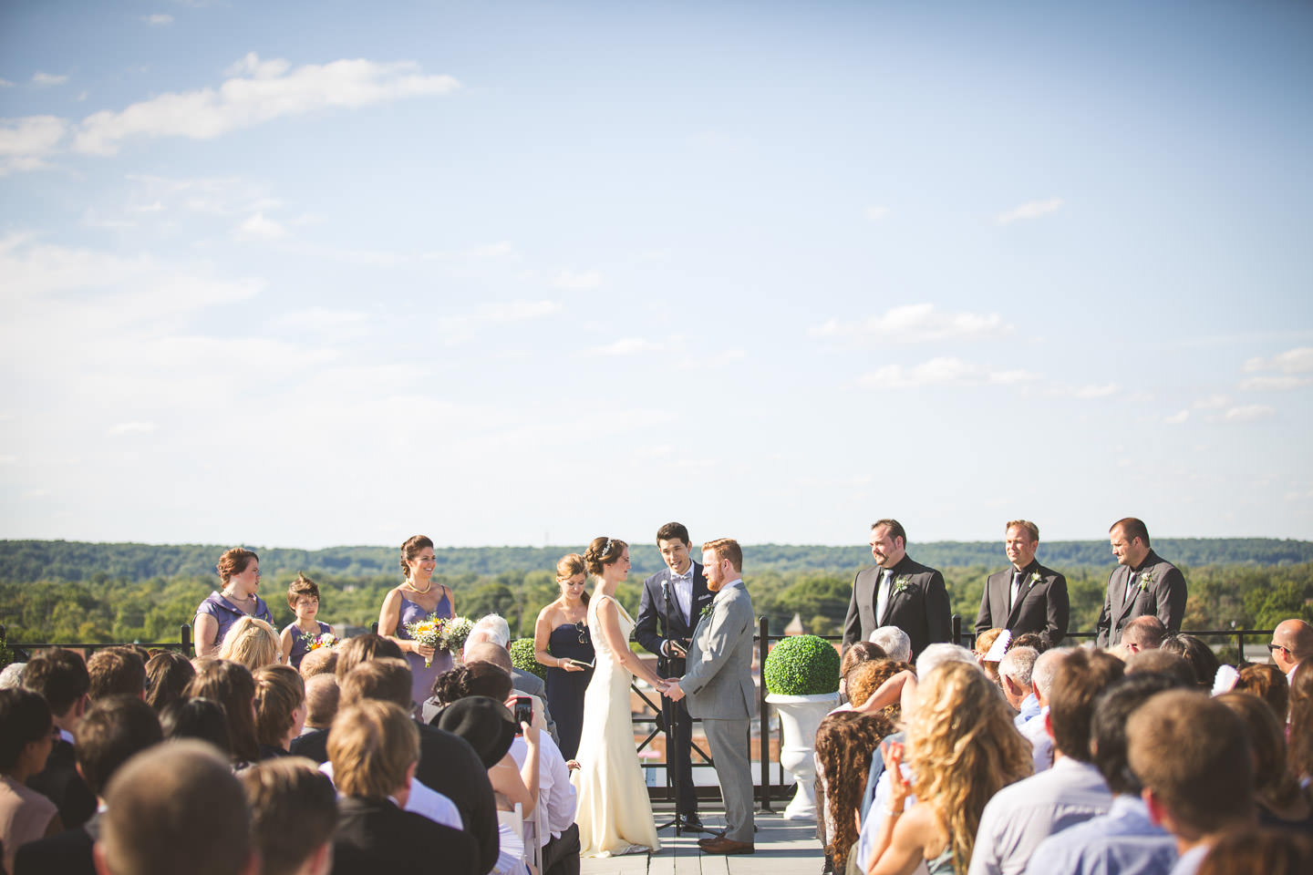08-Loft-310-Skydeck-Wedding