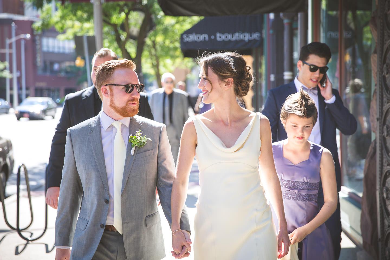 01-Kalamzoo-Wedding