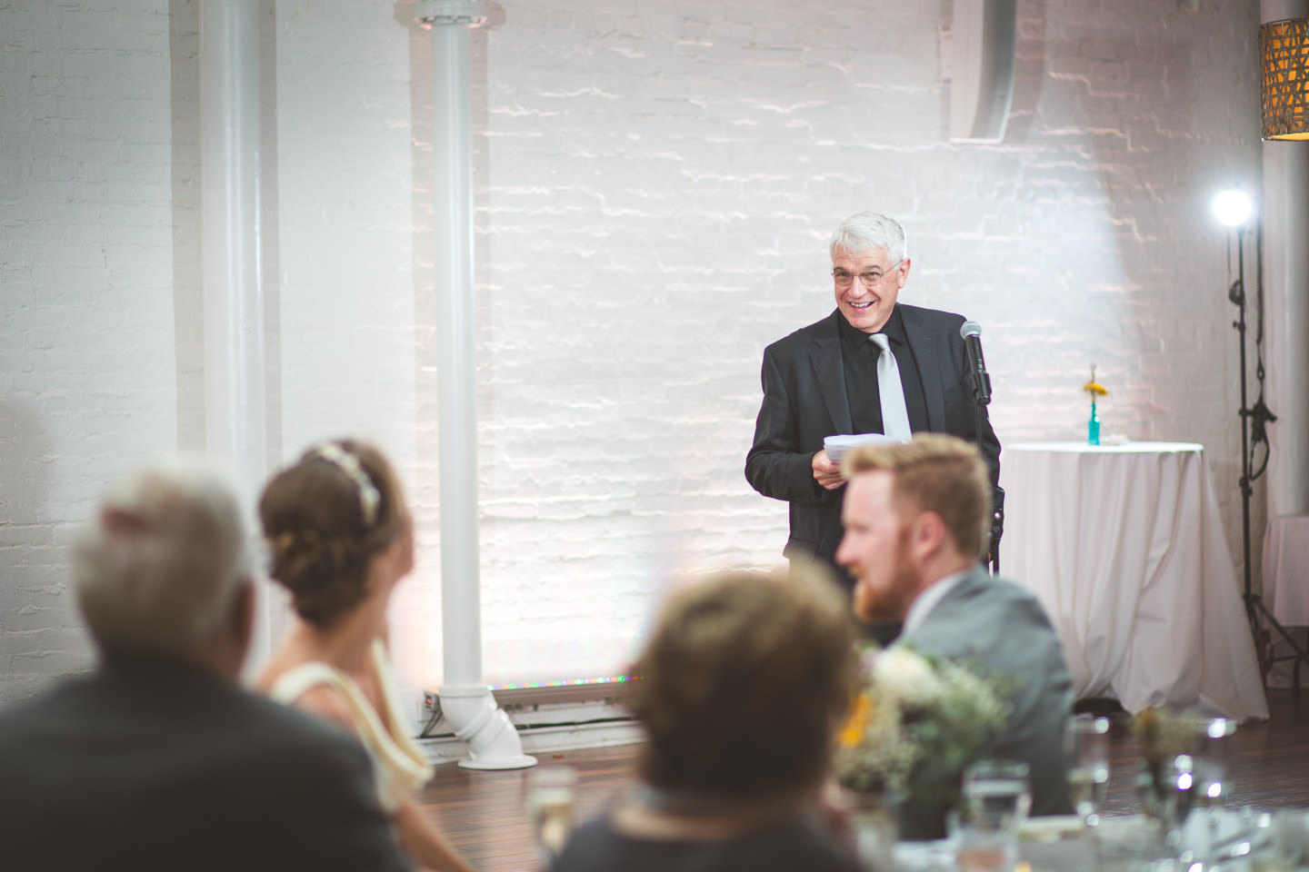 14-Loft-310-Father-of-the-Groom-Speech
