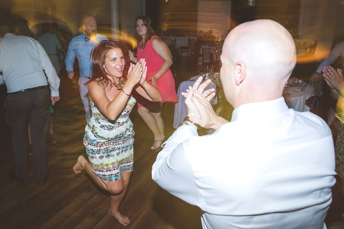 17-Wedding-Guest-Dance-Photo