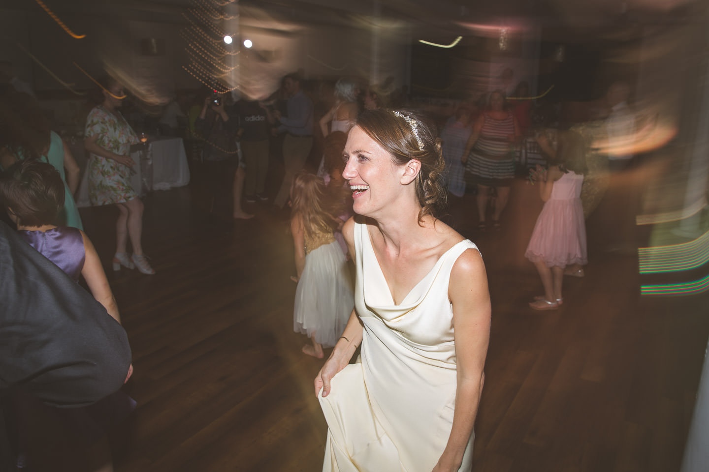 24-Bride-Laughing-While-Dancing