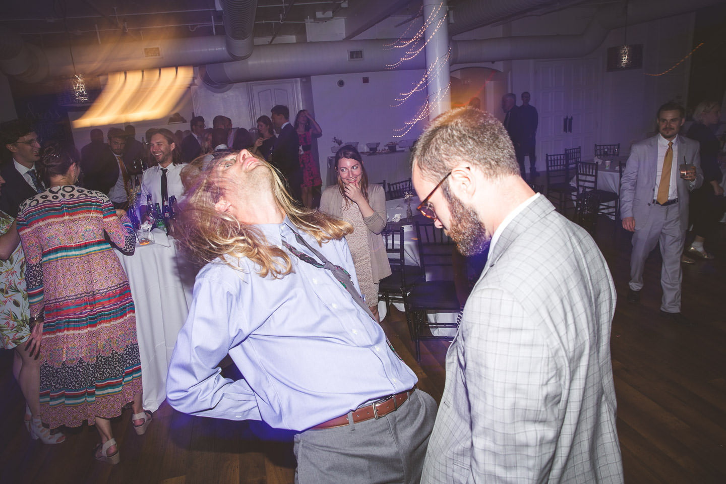 23-Inappropriate-Wedding-Photo