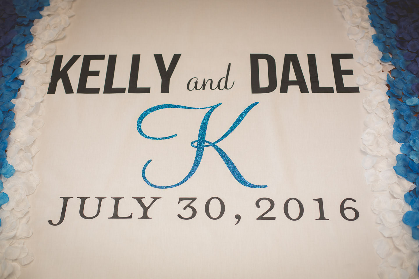 Mt-Brighton-Michigan-Wedding-Ceremony-Sign