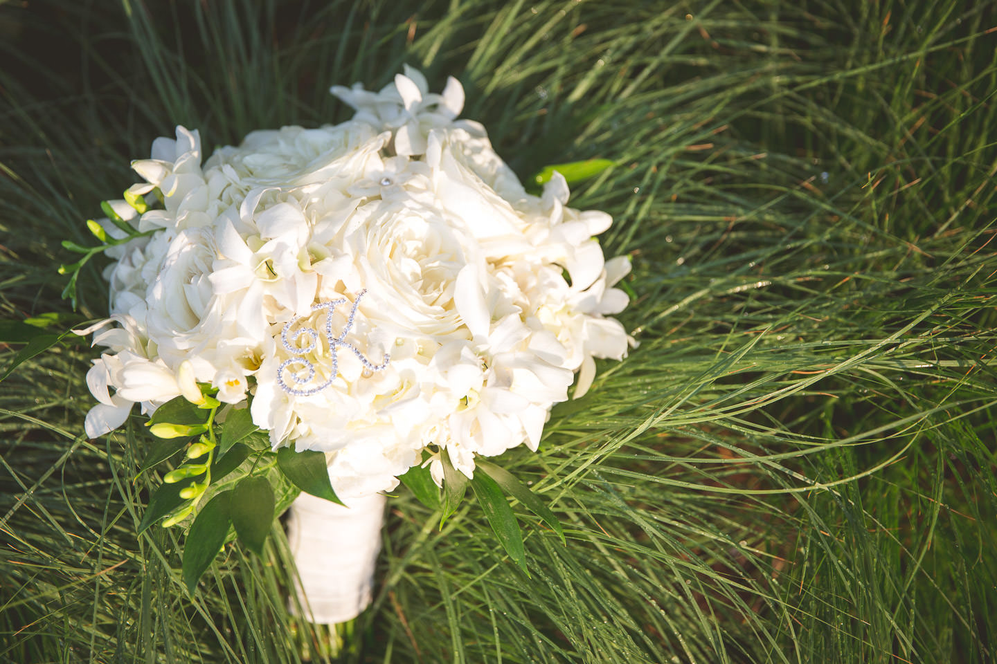 Mt-Brighton-Michigan-Wedding-Bouquet