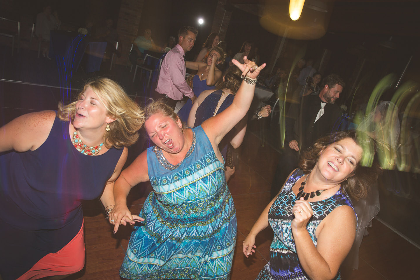 Mt-Brighton-Michigan-Wedding-Reception-Party-Hard