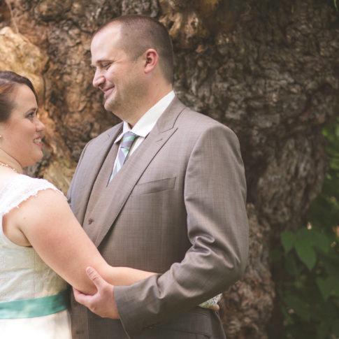 Lansing-Eaton-Rapids-English-Inn-Married-Couple-Portrait